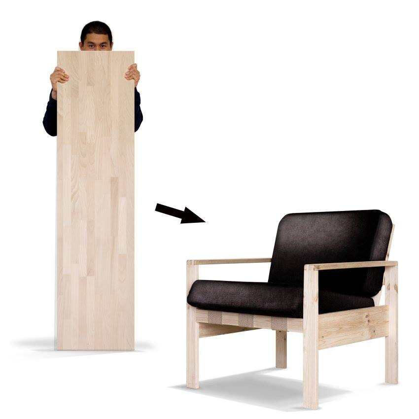 van bo le mentzel hartz iv moebel a guide to diy furniture refugium berlin as a design. Black Bedroom Furniture Sets. Home Design Ideas